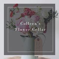 Colleen's Flower Cellar