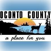 Oconto County Tourism