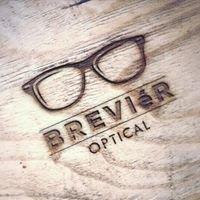 Brevier Optical