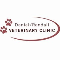 Daniel/Randall Veterinary Clinic