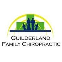 Guilderland Family Chiropractic