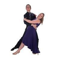 St. Cloud Ballroom Dance Club