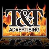 T&T Designs, Inc.