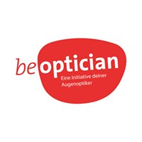 be-optician