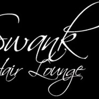 Swank & Co Hair Society