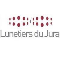 Lunetiers Du Jura