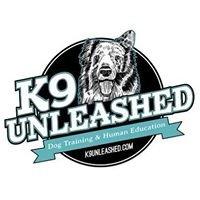 K9unleashed.com
