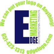 Edge Marketing & Promotional Products