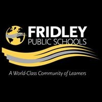 Fridley Public School District