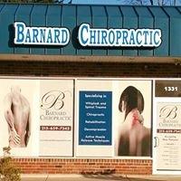 Barnard Chiropractic, Inc.