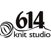 614 Knit Studio