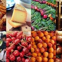 City Market on 104th