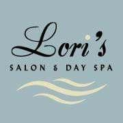 Lori's Salon and Day Spa
