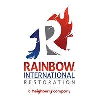 RainBow International of Staten Island