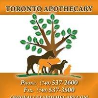 Toronto Apothecary