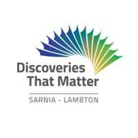 Sarnia-Lambton Economic Partnership