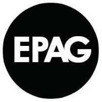 Eden Prairie Assembly [EPAG]