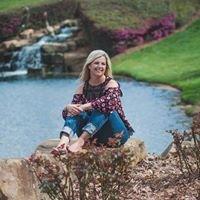 Deborah Splawn Photography