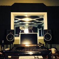 Resonation Studios