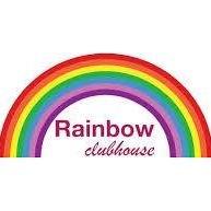 Rainbow Clubhouse