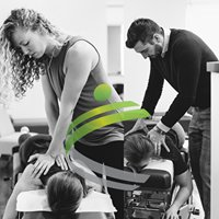 Core Health Chiropractic Plymouth