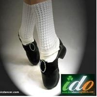 Irish Dance Outfitters