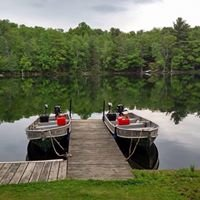 French Lake Resort