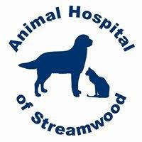 Animal Hospital of Streamwood