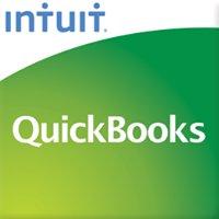 Quickbooks Guatemala