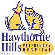 Hawthorne Hills Veterinary Hospital