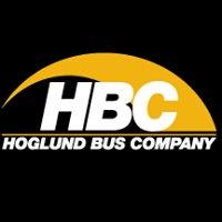 Hoglund Bus Co., Inc.