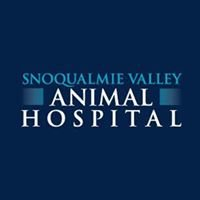 Snoqualmie Valley Animal Hospital