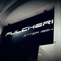 Ottica Fulcheri