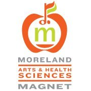 Moreland Arts and Health Sciences Magnet School