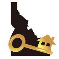 Safe Home Lock & Key