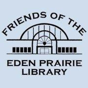 Friends of the Eden Prairie Library
