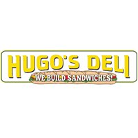 Hugos Deli