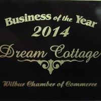 Dream Cottage Boutique