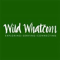 Wild Whatcom