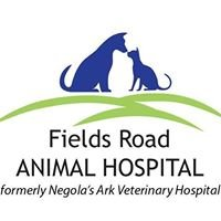 Fields Road Animal Hospital