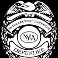 Intellectual Freedom Committee of the New York Library Association