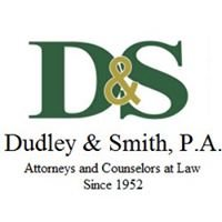 Dudley & Smith, P.A.