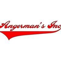 Angerman's Inc.