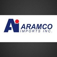 Aramco Imports Inc.