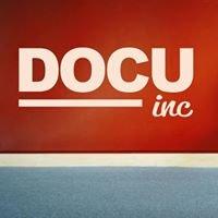 DOCUinc