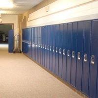 Mahtomedi Middle School
