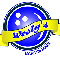 Westy's Bowling Center