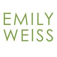 Emily Weiss Photography