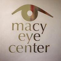 Macy Eye Center