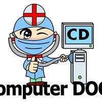 Computer DOCS